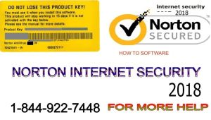 Norton Setup with Product Key Avg Antivirus Pro 2018 Free Product Key License Number Blogger4zero