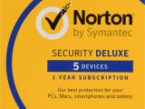 Norton Setup with Product Key Download Free norton Security Deluxe 2018 with 30 Days Activation