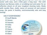 Norwex Cleaning Paste Uses 17 Best Images About norwex On Pinterest Gift