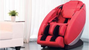 Novo Xt Massage Chair Canada Novo Magazine News About Hifi Technology Virtual
