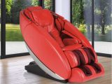 Novo Xt Massage Chair Costco Innovative Massage Chairs Costco On Furniture Image