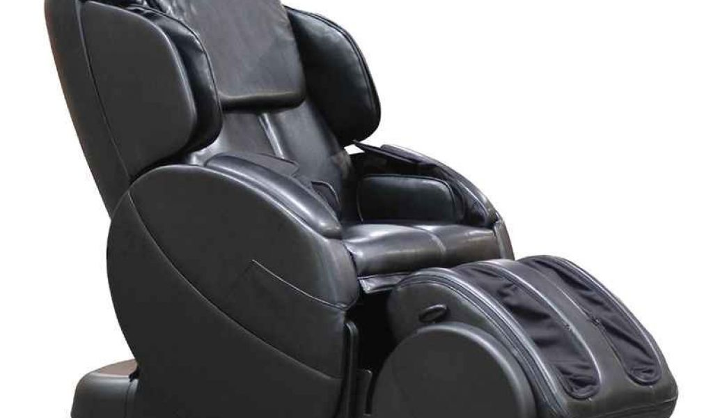 Download by sizeHandphone Tablet Desktop (Original Size). Back To Novo Xt Massage Chair Costco  sc 1 st  Adina Porter & Novo Xt Massage Chair Costco Zero Gravity Chair Costco Full Size ...