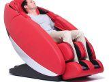Novo Xt Massage Chair Human touch Novo Xt Massage Chair Emassagechair Com