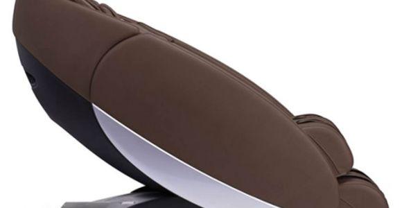 Novo Xt Massage Chair On Craigslist Human touch Novo Xt Massage Chair Emassagechair Com