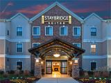 Oak Creek Home Center Abilene Tx Find fort Worth Hotels top 48 Hotels In fort Worth Tx by Ihg
