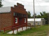 Oak Creek Home Center Abilene Tx List Of Ghost towns In Kansas Wikipedia