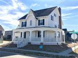 Oak Creek Home Center Abilene Tx Oak Creek Homes Floor Plans Beautiful Oak Creek Homes Abilene Unique