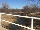 Oak Creek Home Center Abilene Tx Oak Creek Rv Park Updated 2019 Campground Reviews Weatherford Tx