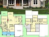 Oak Creek Homes Abilene Tx 24 Beautiful Oak Creek Homes Floor Plans Pisobanko Com
