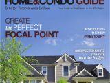 Oak Creek Homes In Midland Tx Gta Resale Home Condo 13 Jul 2013 by Nexthome issuu