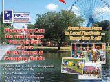 Oak Creek Homes Midland Tx Reviews 2018 Rv Travel Camping Guide to Texas by Ags Texas Advertising issuu