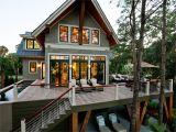 Oak Creek Homes Midland Tx Reviews Hgtv Dream Home Winners Past and Present