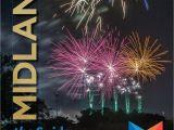 Oak Creek Homes Midland Tx Reviews Midland Tx Chamber Guide by town Square Publications Llc issuu