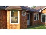 Oak Creek Homes Midland Tx Reviews Red Cedar Untreated Wood Siding Shingles at Lowes Com
