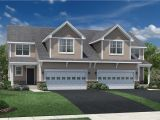 Oak Creek Homes Midland Tx Reviews Ridgewood at Middlebury the Bristol Home Design