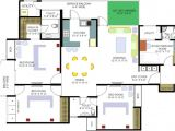 Oak Creek Homes Okc Oak Creek Homes Floor Plans Best Of Live Oak Mobile Homes Floor