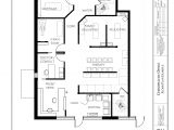 Oak Creek Homes Okc Oak Creek Homes Floor Plans Elegant Family Home Plans Luxury