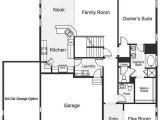 Oak Creek Homes Okc Ok Oak Creek Homes Floor Plans Best Of Meritage Homes Floor Plans