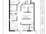 Oak Creek Homes Okc Ok Oak Creek Homes Floor Plans Luxury Modular Home Floor Plans Texas
