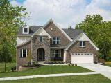 Oak Creek Homes Okc Reviews Custom Homes Made Easy Drees Homes