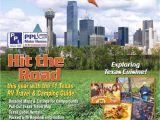 Oak Creek Mobile Homes Midland Tx 2015 Texas Rv Travel Camping Guide by Ags Texas Advertising issuu