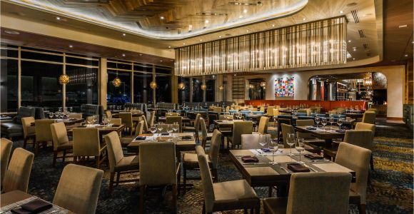 Oak Room Steakhouse Charlotte Nc Del Frisco S Double Eagle Steakhouse orlando Fl