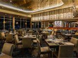 Oak Steakhouse Charlotte Charlotte Nc Del Frisco S Double Eagle Steakhouse orlando Fl