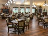 Oak Steakhouse Charlotte Nc Senior Living Retirement Community In Cary Nc Jordan Oaks