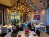 Oak Steakhouse In Charlotte Nc Del Frisco S Double Eagle Steakhouse orlando Fl