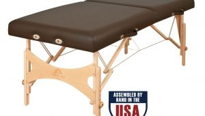 Oakworks Nova 4 Massage Table Oakworks Nova Portable Massage Tables Professional Grade
