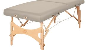Oakworks Nova Massage Table Used Oakworks Nova Massage Table Only Massage Tables