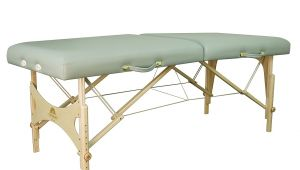 Oakworks Nova Portable Massage Table Oakworks Nova Portable Massage Table