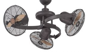 Oberlander 2 Blade Ceiling Fan Brayden Studio Oberlander 2 Blade Ceiling Fan Reviews