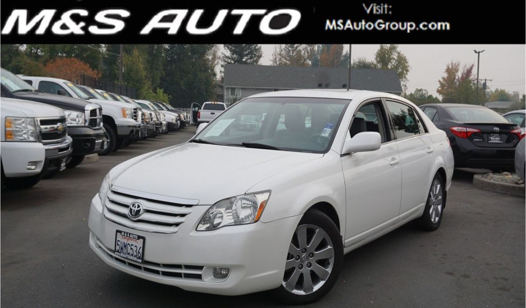 Offer Up Cars For Sale >> Offer Up Cars For Sale Sacramento Pre Owned 2006 Toyota