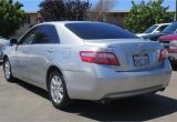 Offer Up Cars for Sale Sacramento Thrifty Car Sales Sacramento Buy Used Cars Research Inventory and