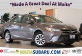 Offer Up Cars for Sale Sacramento Used 2015 toyota Camry In Sacramento Ca Stock U7775