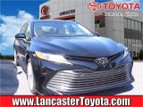 Offer Up Cars Lancaster Pa New 2018 toyota Camry Xle 4dr Car In East Petersburg 11275
