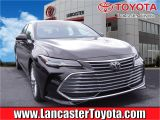 Offer Up Cars Lancaster Pa New 2019 toyota Avalon Limited 4dr Car In East Petersburg 10590