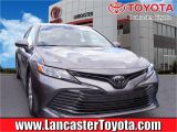 Offer Up Cars Lancaster Pa New 2019 toyota Camry Le 4dr Car In East Petersburg 11353