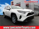 Offer Up Cars Lancaster Pa toyota Rav4 In East Petersburg Pa Lancaster toyota