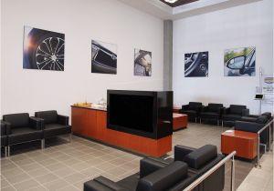 Offer Up Phoenix Az >> Offer Up Furniture Phoenix Az Amazon Com Kodiak Furniture