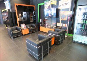 Offer Up Phoenix Az >> Offer Up Furniture Phoenix Az 2011 Used Dodge Grand Caravan 4dr