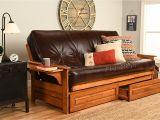 Offer Up Furniture Phoenix Az Amazon Com Kodiak Furniture Kfphdbbotjlf5md4 Phoenix Futon Set with