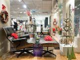 Offer Up Furniture Phoenix Az Best Phoenix Gift Shops for southwest Merchandise