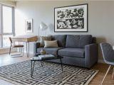 Offer Up Furniture Phoenix Az Bright 1br In San Jose Neighborhood Apartment Rentals sonder