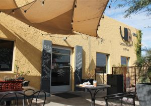 Offer Up Phoenix Az >> Offer Up Furniture Phoenix Az Gay Friendly Bars Restaurants