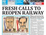 Offer Up Lancaster Pa 16 April 2015 Oxfordshire Guardian Witney by Taylor Newspapers issuu