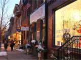 Offer Up Lancaster Pa 3 States Dominate top Spots On Best Places to Retire List