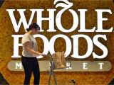 Offer Up Lancaster Pa Amazon S whole Foods Strategy is Working the Motley Fool
