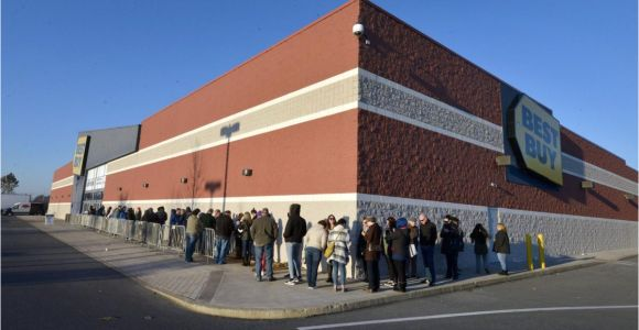Offer Up Lancaster Pa Best Buy to Move Lancaster Store to Red Rose Commons Relocated